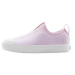 People Footwear Phillips Knit Cutie Pink Sneakers